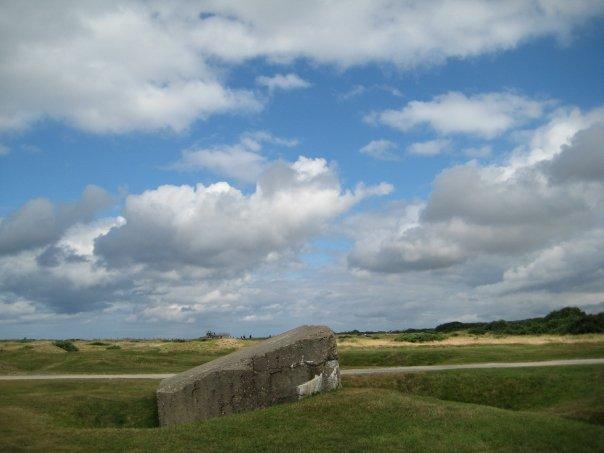Normandia 3