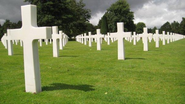Normandia 5