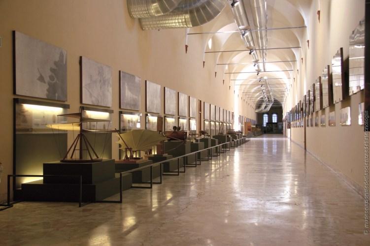 galleria_leonardo2_Museo_Nazionale_Scienza_e_Tecnologia.jpg