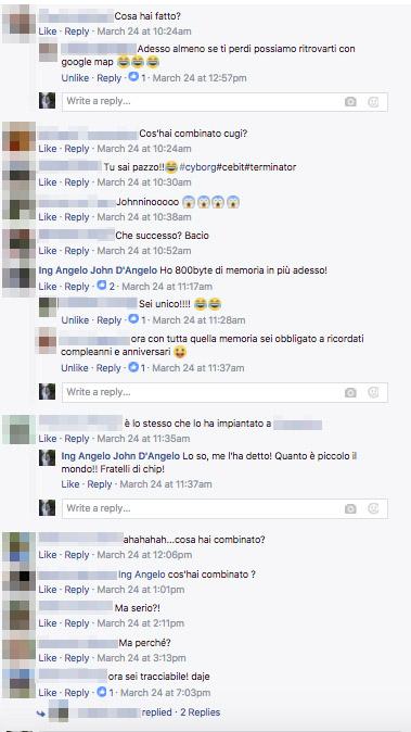 Post FB.jpg