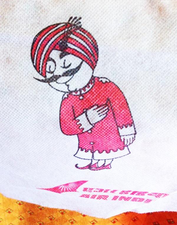 mascotte_air_india.jpg